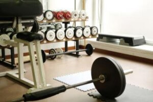 fitnesscentrum--health_19-106597