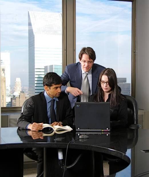 sollicitatiebrief juridisch secretaresse Mooihuis 2018 » voorbeeld sollicitatiebrief juridisch secretaresse  sollicitatiebrief juridisch secretaresse