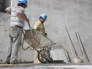 bouw-personen-3_2219087